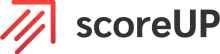 logo-scoreup-color-black